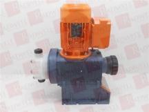 PROMINENT FLUID CONTROLS S2BAHM16090PVT-1000L-100