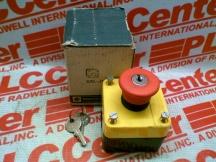 SCHNEIDER ELECTRIC XAL-J184