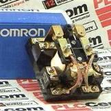 OMRON MG2-USAC12