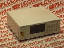 KEYENCE CORP LC-D1A
