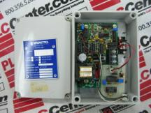 MAGNETROL X912-A0B0-A11