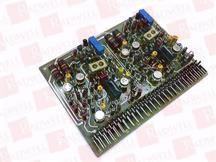 FANUC IC3600SVFA1