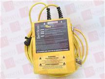 DANAHER CONTROLS SS930-11010