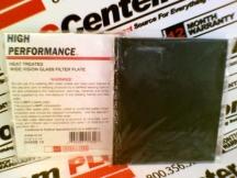 HIGH PERFORMANCE A-P451H-10