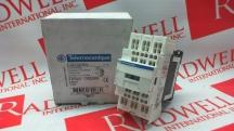 SCHNEIDER ELECTRIC CAD323BL
