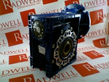 MOTOVARIO REDUCERS NMRV075