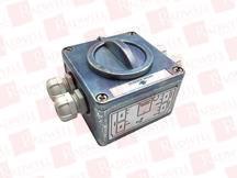SCHNEIDER ELECTRIC 990NAD23010