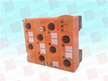 EFECTOR CLASSICLINE90-4DI-4DO-T-M12-AC2509