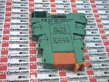 PHOENIX CONTACT PLC-BSC-120OUC/21HC
