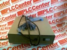 NARCO BIO SYSTEMS 795-0010