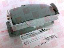 AUTOMATION DIRECT ZP-MC16B-2-SBHC