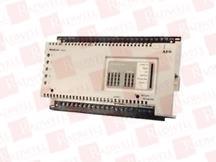 SCHNEIDER ELECTRIC 110-CPU-512-01