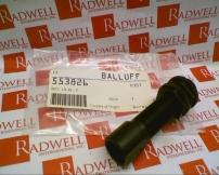 BALLUFF BOS 18-BL-2
