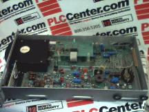 GENERAL ELECTRIC 72200-04-04-01-04-01-11