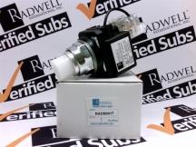 RADWELL VERIFIED SUBSTITUTE 800T-PT16W-SUB