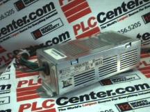 SCHNEIDER ELECTRIC VW3-A16701