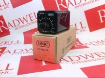 ISSC 1071-1-P-1-B