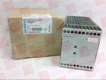 SIEMENS 3TK2-803-0BB4