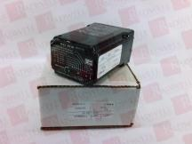 ELECTRONIC COUNT & CONTROLS MSS815A-2