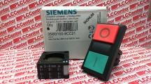 SIEMENS 3SB3100-8CC21