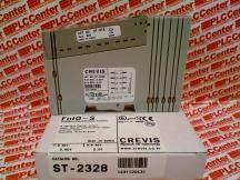 FANUC CREVIS ST-2328
