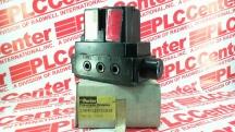 PARKER PNEUMATIC DIV SSA40123701M1B