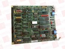 GENERAL ELECTRIC DS3800HMHA1E1F