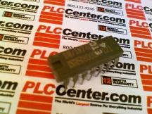 ETC INC DM/SN7400N