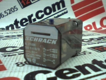 SCHRACK CAD11A10/6VAC