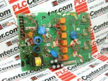 CONTROL TECHNIQUES MDA210