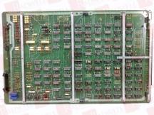 FANUC 44A398714-G01
