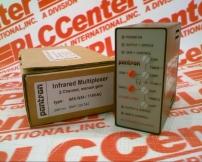 PANTRON IMX-N34-115VAC