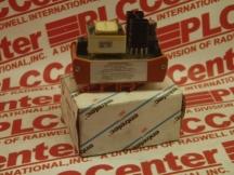 ENTRELEC 30532812