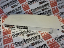 3COM 3C16450