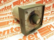 MARSH BELLOFRAM 310E-106-A-20PX