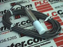 SCHNEIDER ELECTRIC 55000161