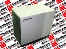 SCHNEIDER ELECTRIC 97630-21