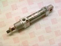 SMC C85N20-30C