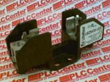 TECRON LR25030-1CR