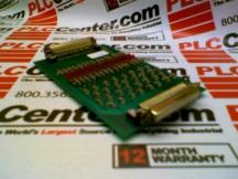 OSAI OS5411