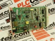 LABOD ELECTRONICS 8307BS