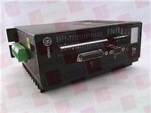 FANUC IC800STI105D2