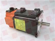 GENERAL ELECTRIC A06B-0114-B275