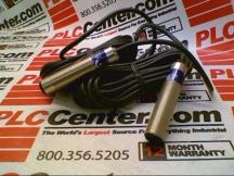 SCHNEIDER ELECTRIC XU2-M18MB230L5
