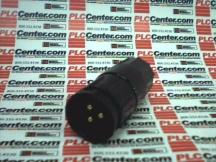 CONXALL 5182-3PG-3XX/3CCT