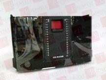 UNITRONICS UID-W1616R