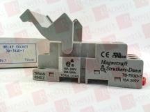 SCHNEIDER ELECTRIC 70-783D-1
