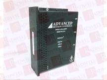 ADVANCED MOTION CONTROLS DR101EE15A40NACB