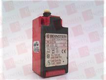 BERNSTEIN AG I88-SU1Z W