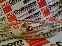 KENSINGTON TEC 62696